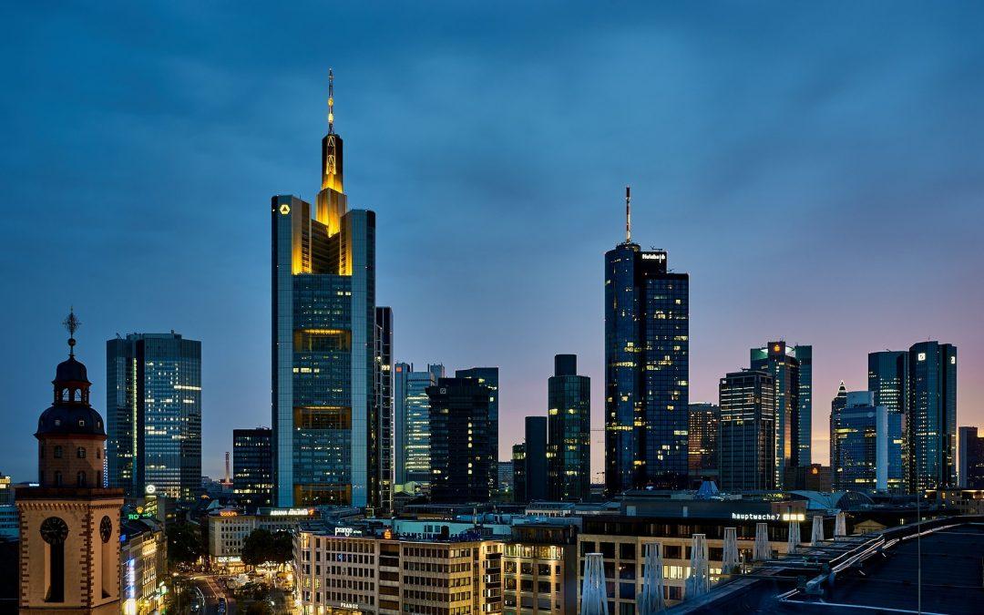 US-Sanktionen: Schadensersatzansprüche gegen deutsche Banken?