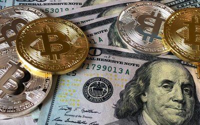 Sanktionsverstoß: BitPay zahlt 500 Tsd. USD Strafe